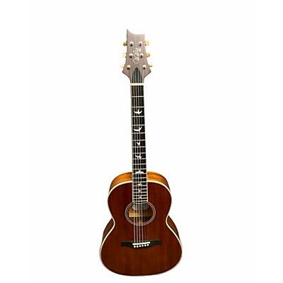 PRS SE P20 Acoustic Electric Guitar