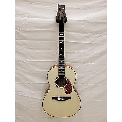 PRS SE P20E Acoustic Electric Guitar