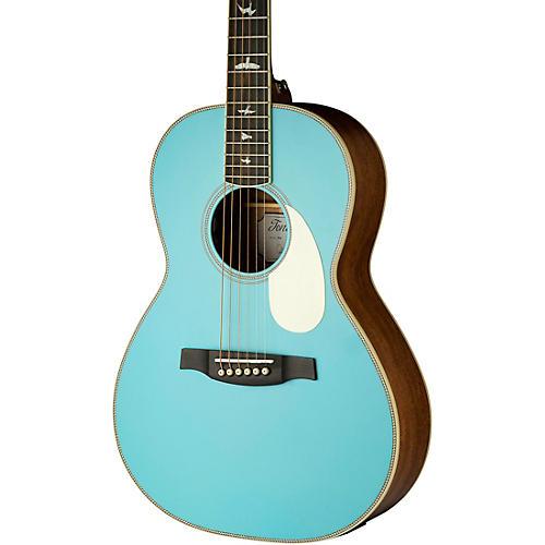SE P20E Limited Edition Acoustic Electric Guitar