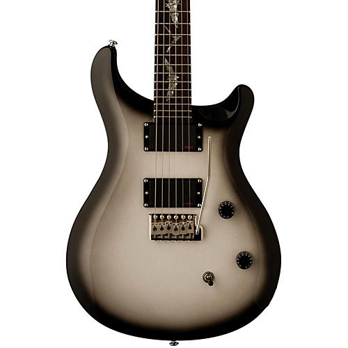 PRS SE Paul Allendar Electric Guitar