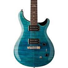 PRS SE Paul's Guitar Electric Guitar