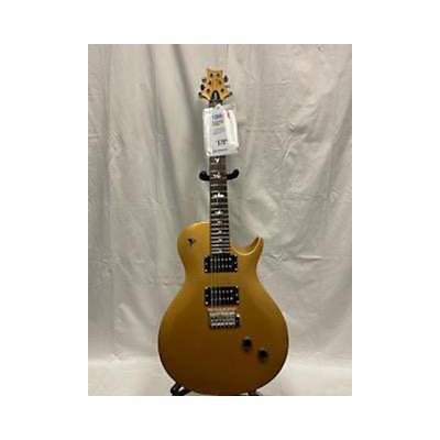 PRS SE SANTANA SINGLE CUT TREM Solid Body Electric Guitar