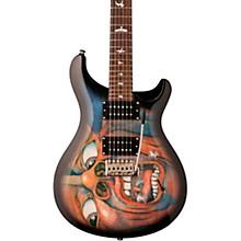 PRS SE Schizoid Electric Guitar