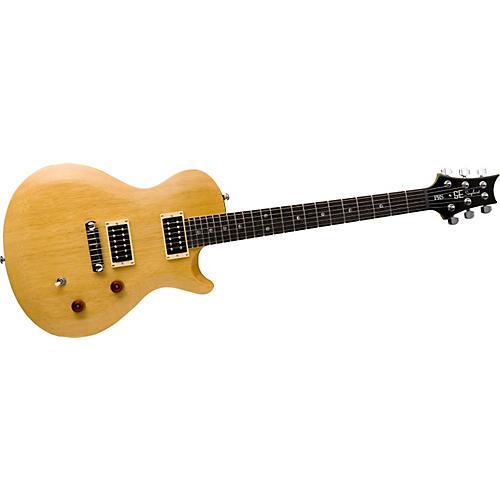SE Singlecut Korina Electric Guitar