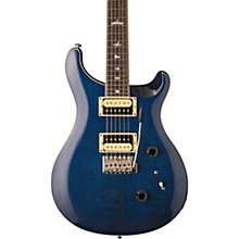 PRS SE Standard 24 Electric Guitar