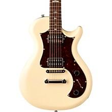 PRS SE Starla Electric Guitar
