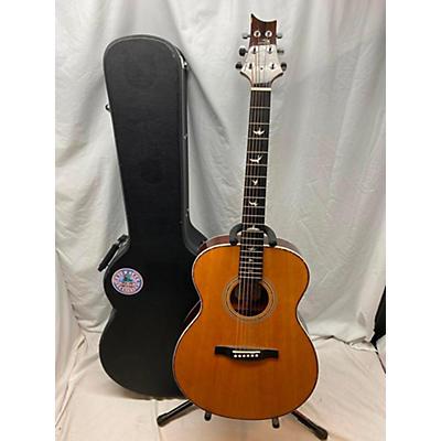 PRS SE T40E Acoustic Electric Guitar
