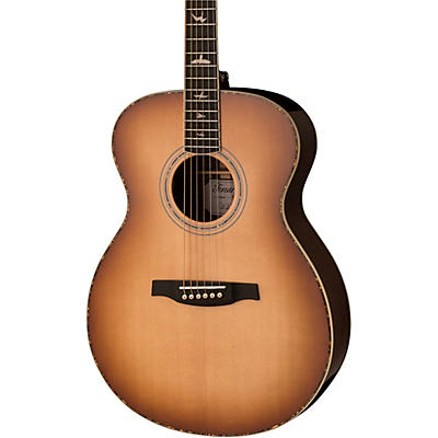 PRS SE T40E Tonare Grand Acoustic-Electric Guitar