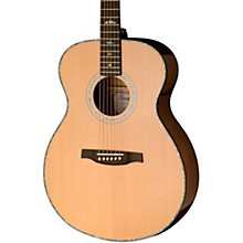 SE T50E Tonare Grand Acoustic-Electric Guitar Natural