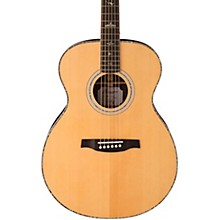 Open Box PRS SE TE60 Acoustic-Electric Guitar