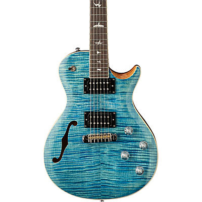 PRS SE Zach Myers Electric Guitar