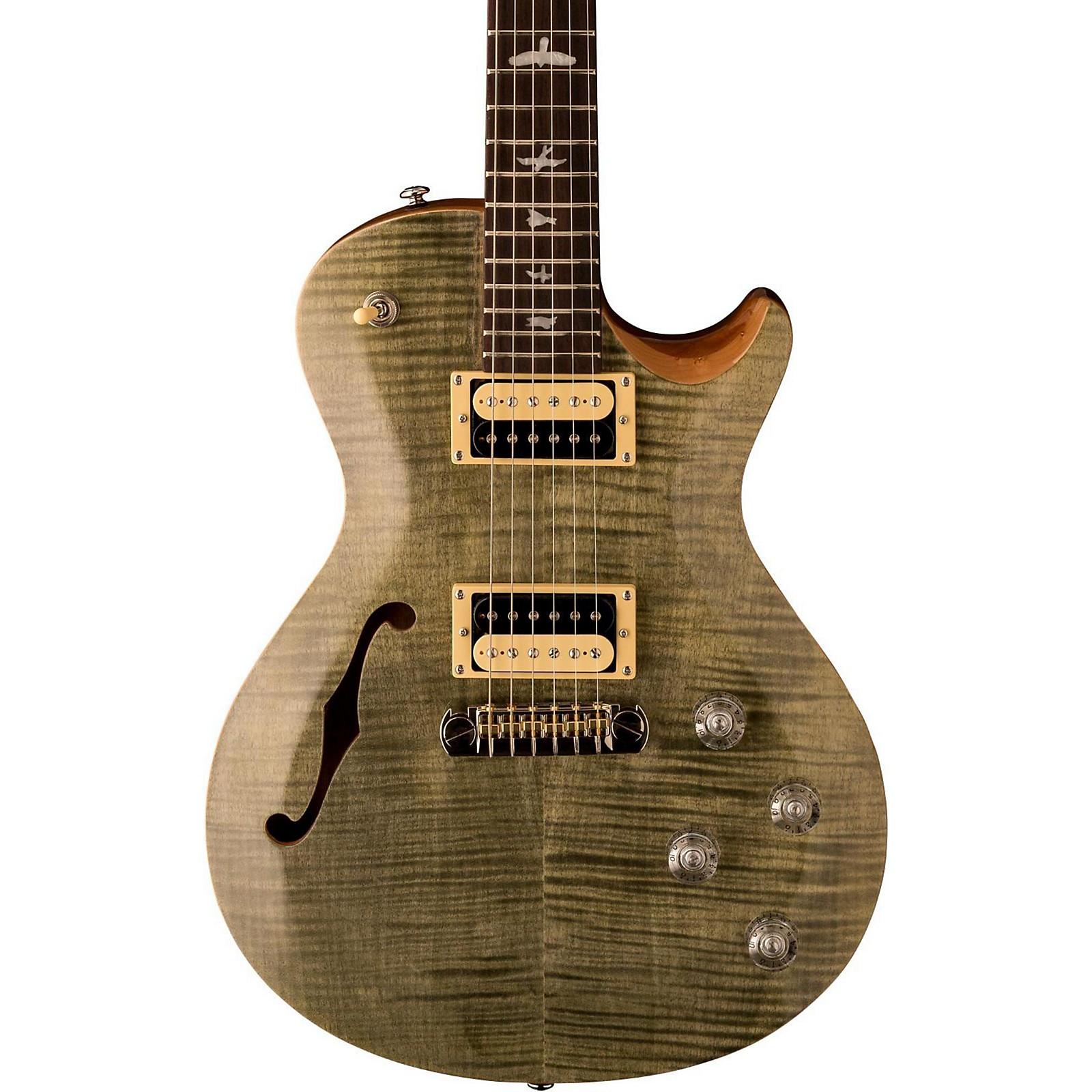 PRS SE Zach Myers Electric Guitar