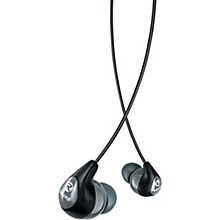 Shure SE112 Earphone