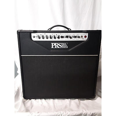 PRS SE20 Tube Guitar Combo Amp