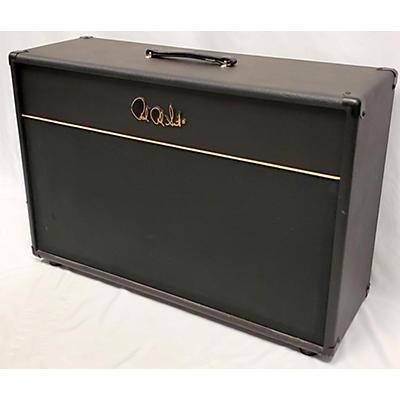 PRS SE212 2x12 Guitar Cabinet