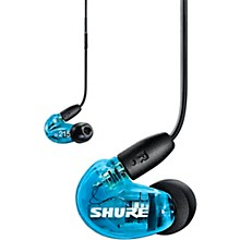 Shure SE215 Special Edition Sound Isolating Earphones