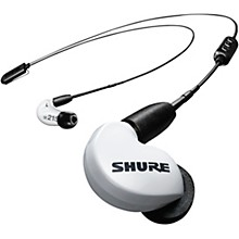 Shure SE215 Special Edition Wireless Sound Isolating Earphones