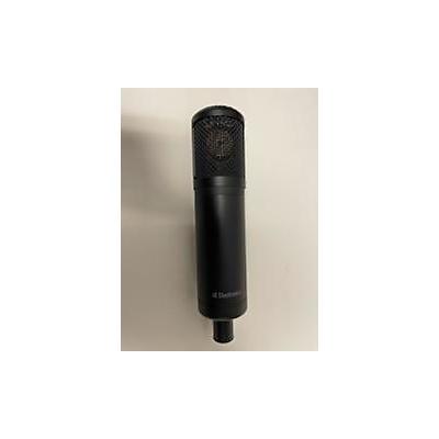 SE Electronics SE2200 Condenser Microphone