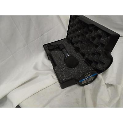 AKG SE300B Dynamic Microphone