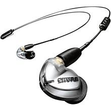 Open BoxShure SE425 Wireless Sound Isolating Earphones