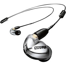 Shure SE425 Wireless Sound Isolating Earphones