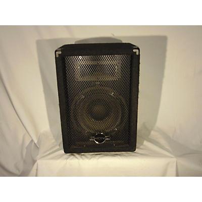 Phonic SE710 II Unpowered Speaker