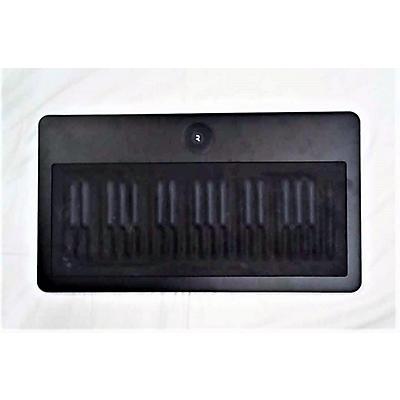 ROLI SEABOARD GRAND STUDIO MIDI Controller