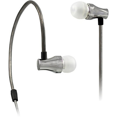 "Wi Digital SEBD10 ""Sure-Ears"" Noise-Isolating In-Ear Monitors"