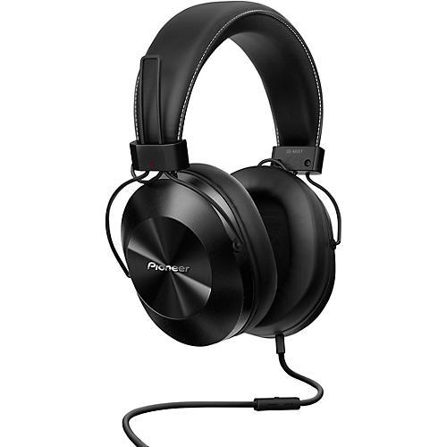 Pioneer SEMS5TK Hi-Res Stereo Headphones