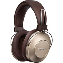 Pioneer SEMS9BNG S9 Wireless Noise Cancelling Headphones
