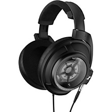 Sennheiser SENNHEISER HD 820 OVER-EAR HEADPHONES