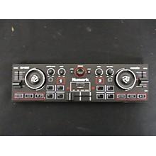 Numark SERATO DJ TOGO2 DJ Controller