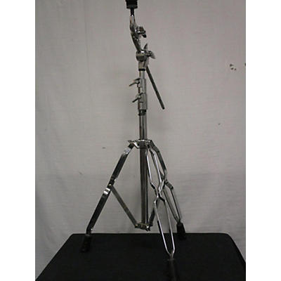 DrumCraft SERIES 8 Cymbal Stand