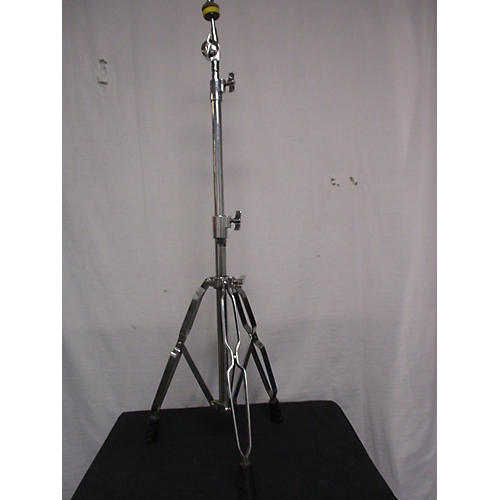 SERIES 8 Cymbal Stand
