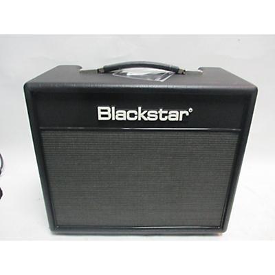 Blackstar SERIES ONE 10 AE Guitar Combo Amp