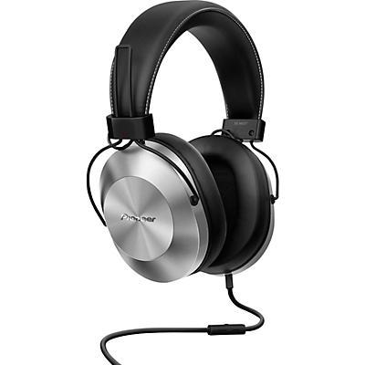 Pioneer SESM5TS Hi-Res Stereo Headphones