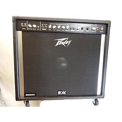 Peavey SESSION 115 Guitar Combo Amp