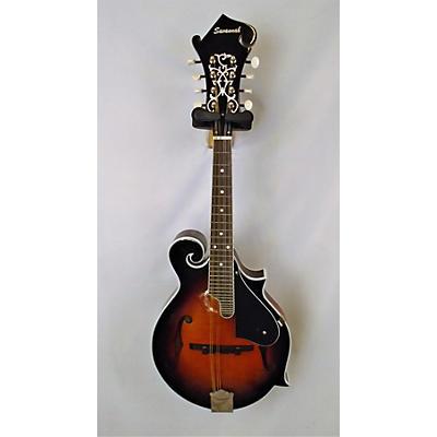 Savannah SF-100 Mandolin
