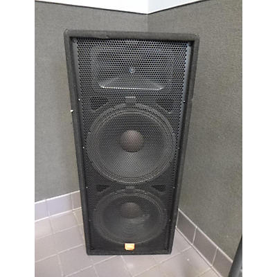 JBL SF25 Unpowered Speaker