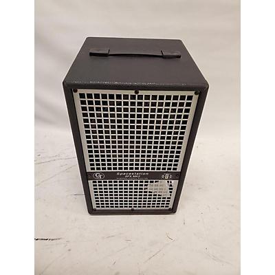 Groove Tubes SFX MK2 Powered Monitor
