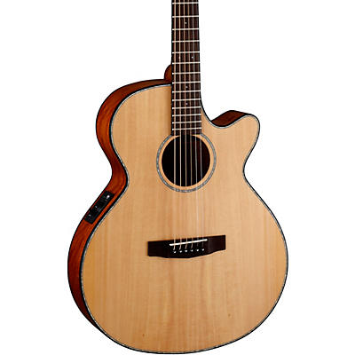 Cort SFX Series Cutaway Acoustic Electric Guitar