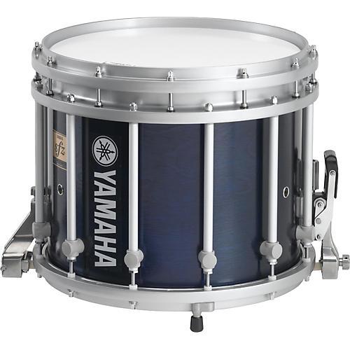 Yamaha SFZ 14