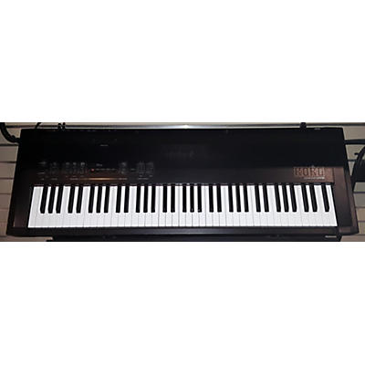 Korg SG-1 Stage Piano