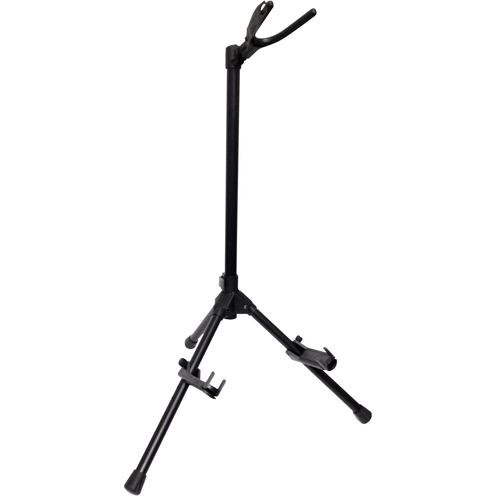 Peak Music Stands SG-20 A-Frame Guitar Stand