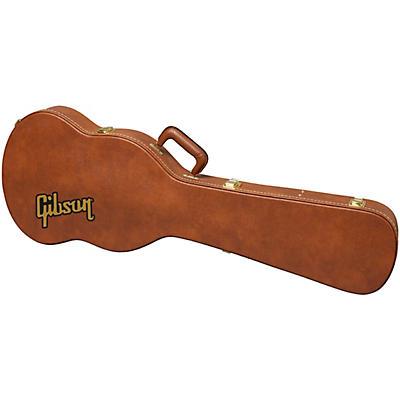 Gibson SG Bass Hardshell Case