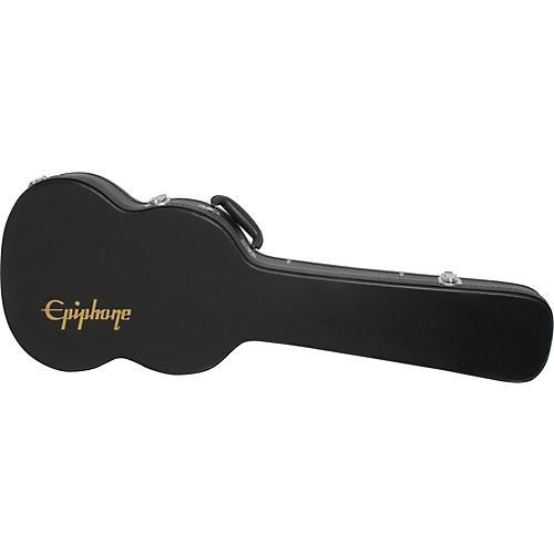 Epiphone SG Hardshell Case Condition 1 - Mint