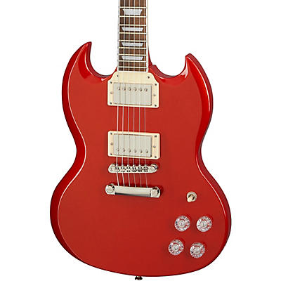 Epiphone SG Muse Electric Guitar