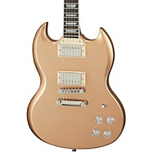 Epiphone SG Muse Solidbody Electric Guitar