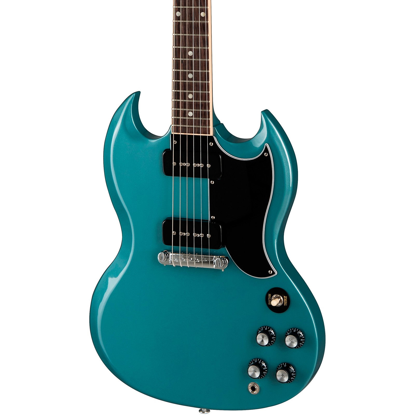 Gibson SG Special 2019 Solid Body Electric Guitar