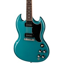 Open BoxGibson SG Special 2019 Solid Body Electric Guitar